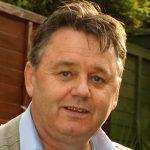 Colin Tennant